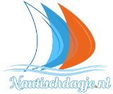 Nautischdagje.nl Logo